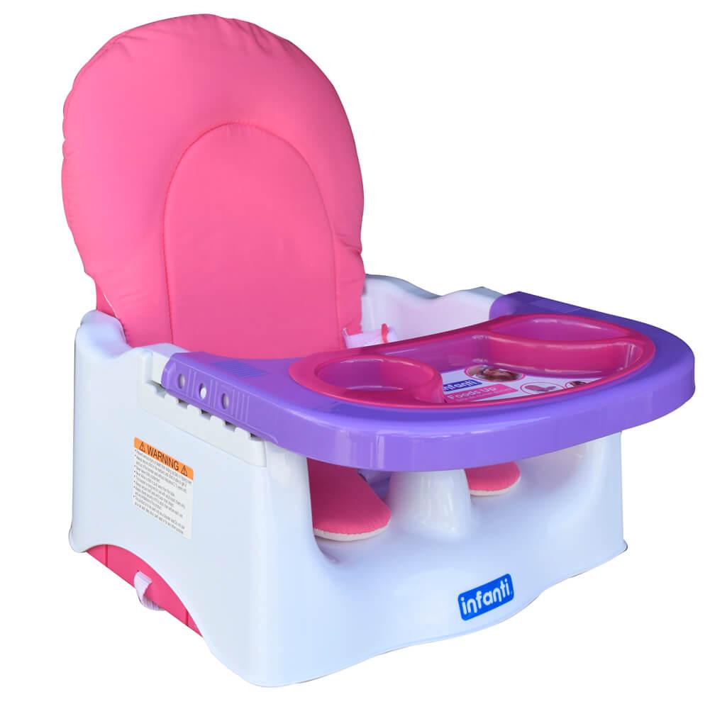 silla-de-comer-bebe-booster-plegable-portatil-infanti-cba01_1