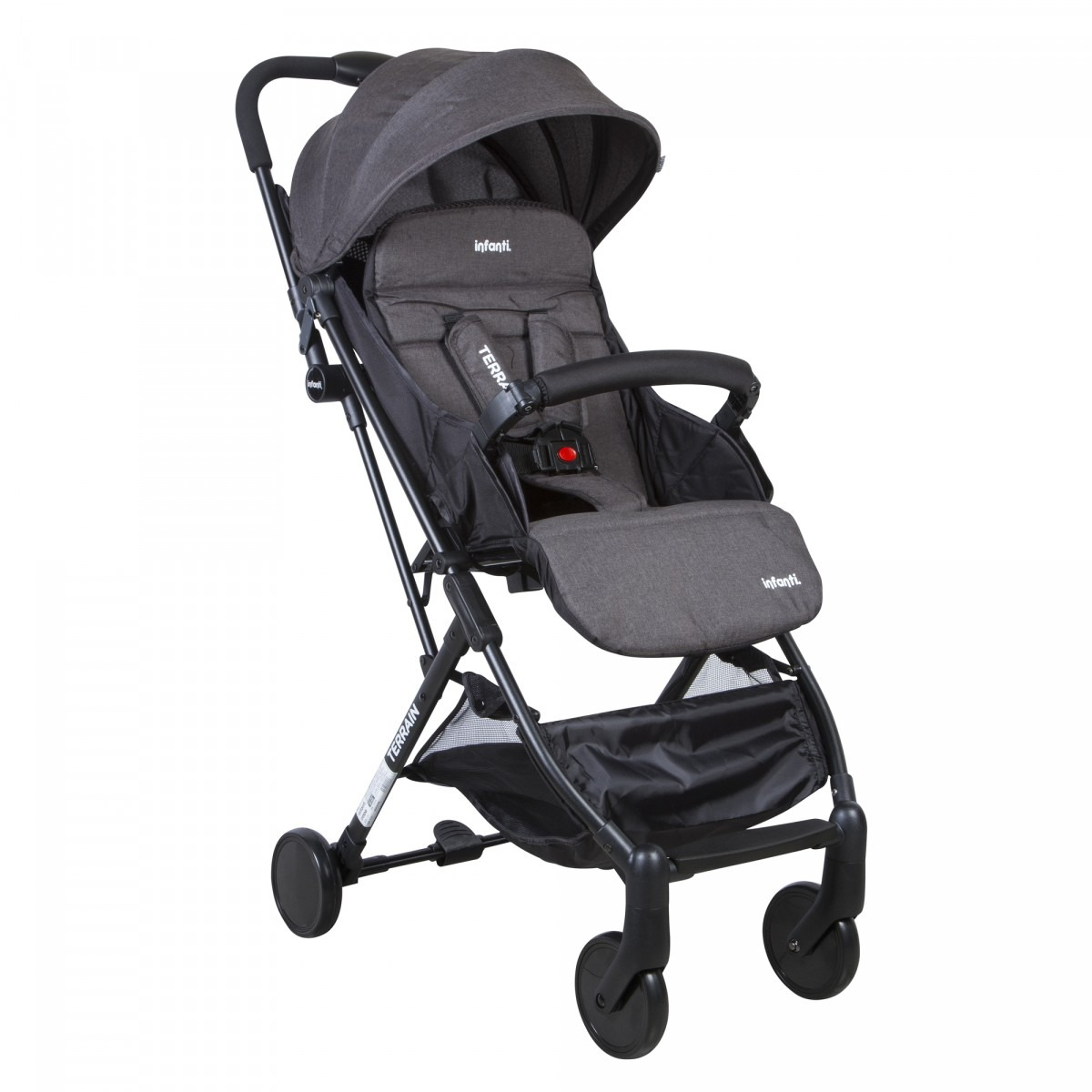 cochecito-bebes-infanti-c3-terrain-negro-1