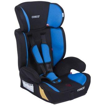 butaca bebe cosco infanti azul hangar