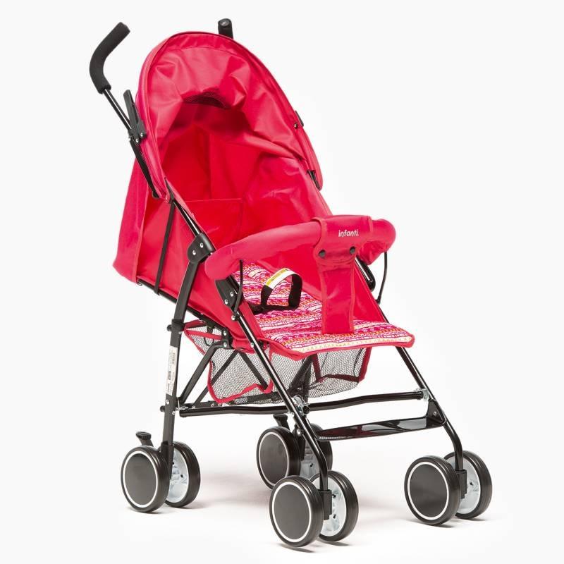 coche-paraguitas-infanti-twister-b5-rosa-2