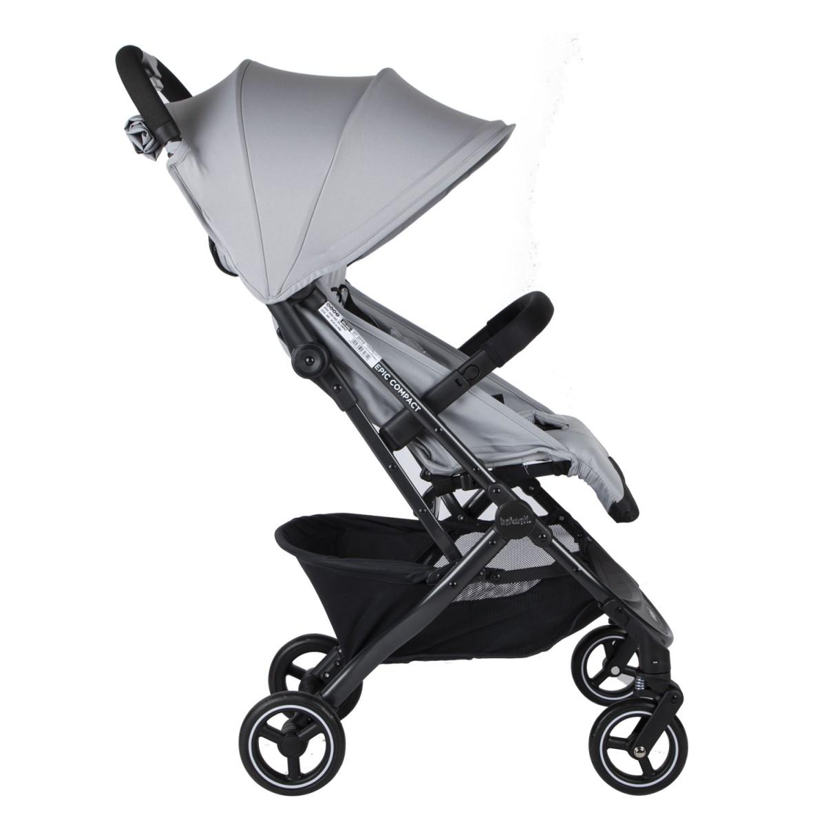012110628bk_coche_paseo_epic_compact_grey_06